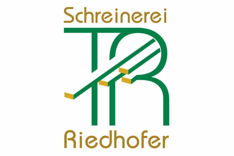 Schreinerei Riedhofer