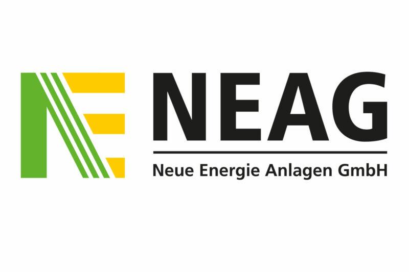 NEAG - Neue Energie Anlagen GmbH