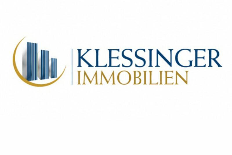 Klessinger Immobilien