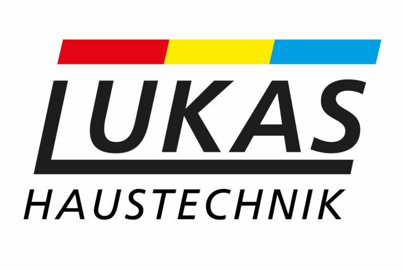 LUKAS Haustechnik GmbH