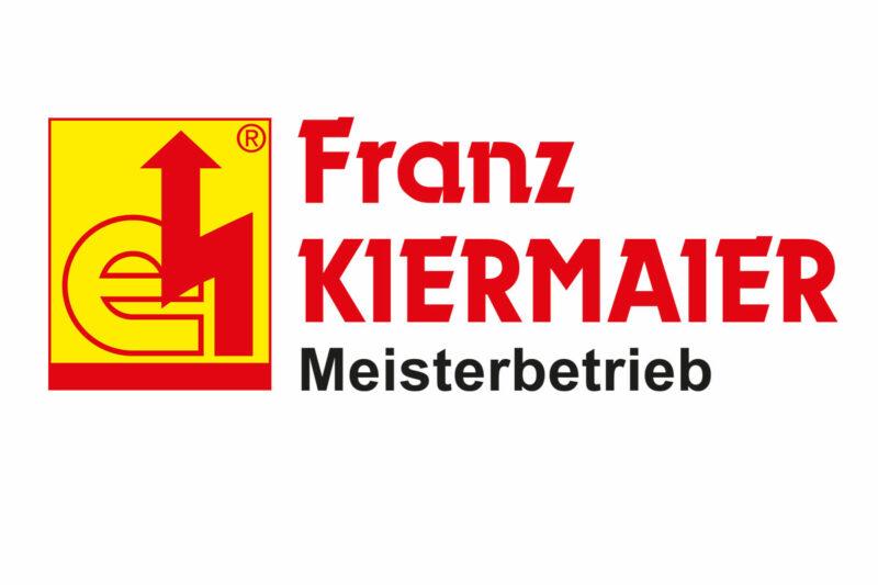 Franz Kiermaier Elektriker